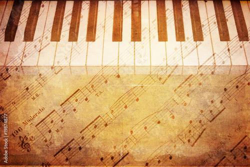 Pianoforte - 19874877