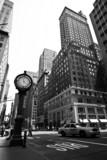 Nowy Jork: czas w wielkim mieście