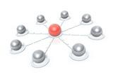 communication nodes