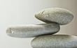 galets zen en équilibre 2