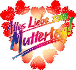 muttertag_herzen_3_hs
