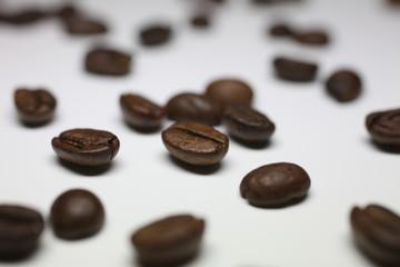 kaffeebohen