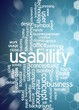 Usability (XtravaganT Abstract Illustration)
