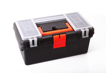 scatola attrezzi
