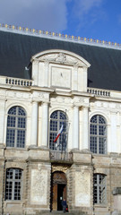 Parlement de Bretagne