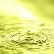 Wellnes Wasser