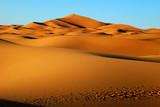 Marokko - Erg Chebbi 5