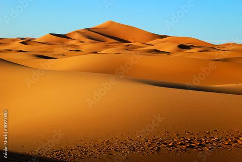 Leinwandbilder,morocco,maroc,afrika,wildnis