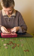 La collection du numismate