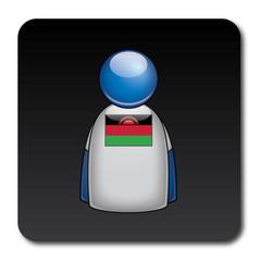 Icono Malawi