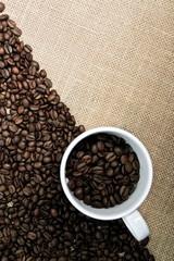 le cafe 4