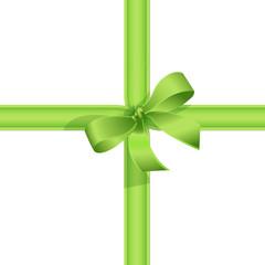 gift lightgreen