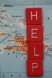 Segítség Haiti