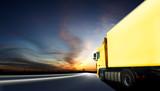 camion lastwagen truck