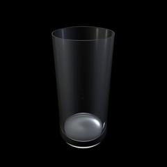 glas 3d