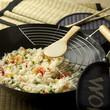 ensalada de arroz 01