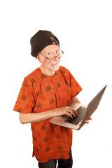 Computer Guru