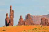 Arizona, Monument Valley