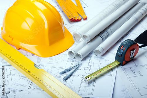 Construction Plans - 20062484