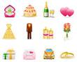 Wedding (Marriage)