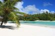 Fototapeten,meer,strand,entspannen,lagune