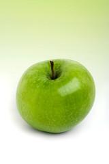 "Fruits et vitamines - Pomme""Grany Smith"""