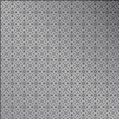 illustration seamless background vector wallpaper abstract art