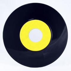 vinyl record 01