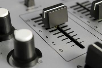 mixer 01