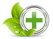 natural medicine - 20123850