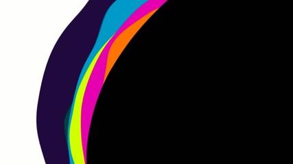 colorful_circle_revolution