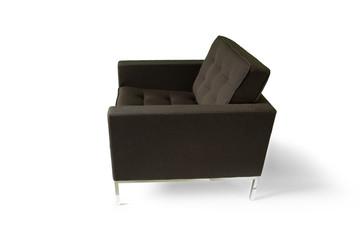 Loungechair - classic