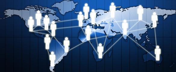 collegamenti, telecomunicazioni