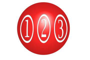 Nummer|number|