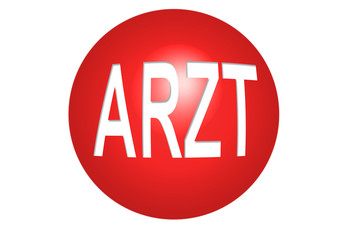 Arzt|Doctor|