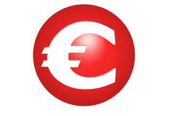 Euro Euro 