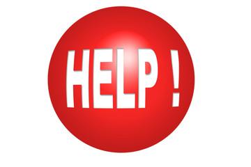 Hilfe|Help|