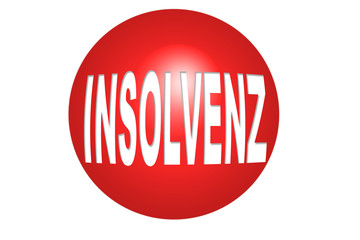 Insolvenz|Bankruptcy|