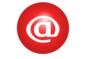 E-Mail|E-Mail|