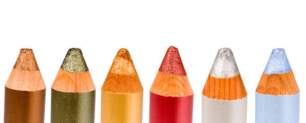 crayons MF