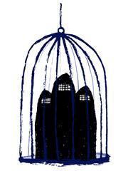 Mujeres Afganas