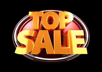 price tag Top Sale