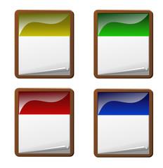 icone agenda