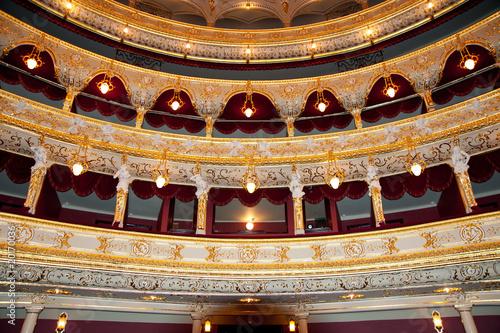 Auditorium - 20170036