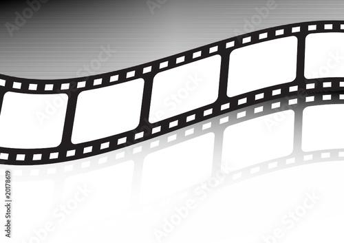 striptease göteborg gratis por film