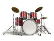 Drums - 20184863