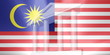 Flag of Malaysia government