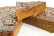 torta monferrina