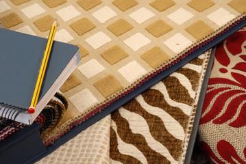 textiles decoracion casa