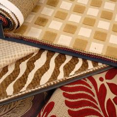 tejidos decoracion casa